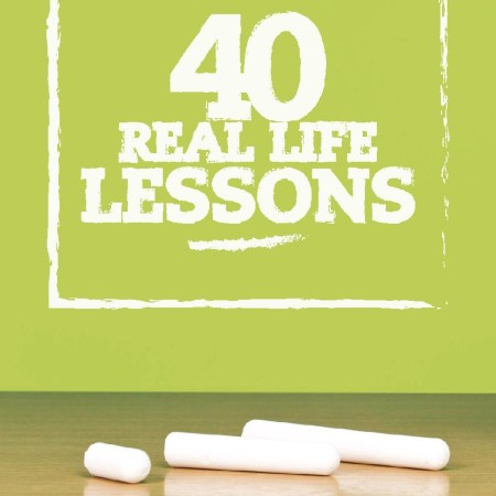 40 Real Life Lessons_Choice-page-001
