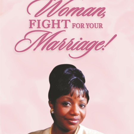 fight for marriage